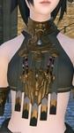 胸の装飾.jpg