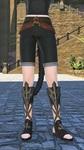脚と足1.jpg
