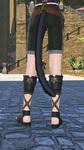 脚と足3.jpg